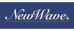 newwave_logo