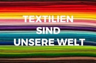 Tonsai Textilien