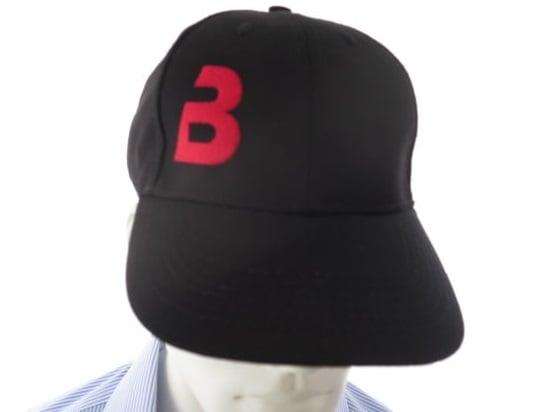 Baseball Caps besticken wir nicht nur für Firmen und Vereine sondern auch für Verkehrsbetriebe, Feuerwehren und Polizei.