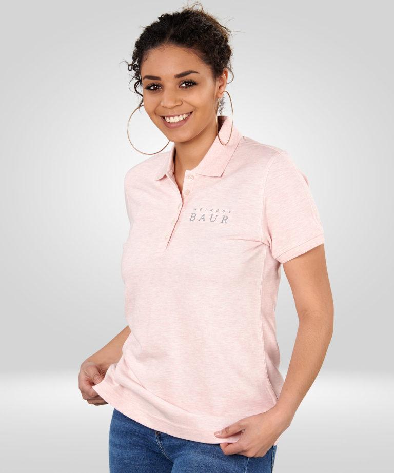 huge selection of 9dcd1 1dc29 Poloshirts besticken lassen - hochwertig & günstig mit Ihrem ...