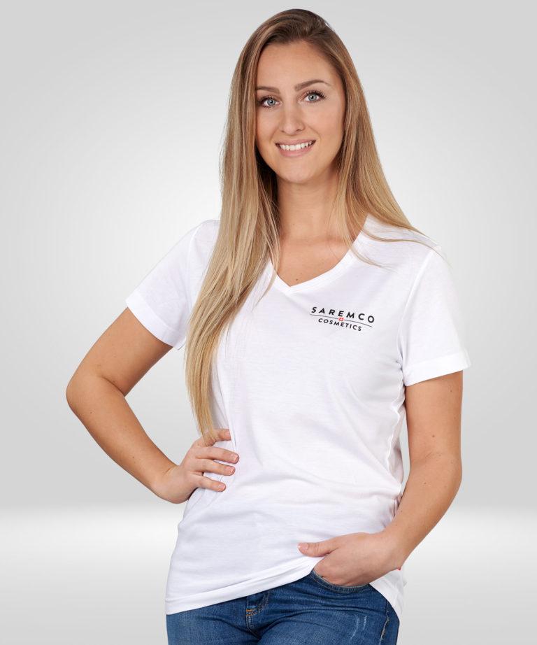 best website 0fea4 49247 T-Shirts besticken lassen - hochwertige & günstige ...