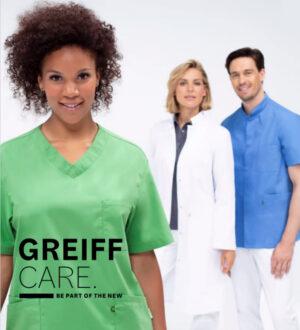greiff-care-post
